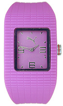 Puma Ladies Watch