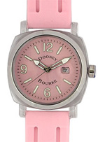 Dooney & Bourke Sport Watch