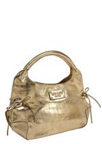 Kate Spade 'Sydney - Francis' Shoulder Bag