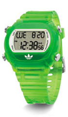 Adidas Unisex Base Digital Watch