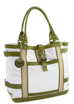 DKNY Handbags 'Urban Fusion Large' Shopper