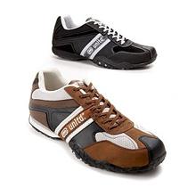 Marc Ecko Due Sneaker