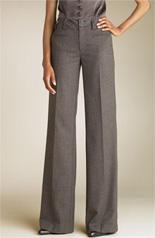 Nanette Lepore 'Tantalizing' Trousers