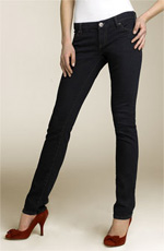 !iT JEANS 'Rising Starlet' Skinny Stretch Jeans