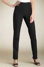 Classiques Entier® Stretch Wool Skinny Pants
