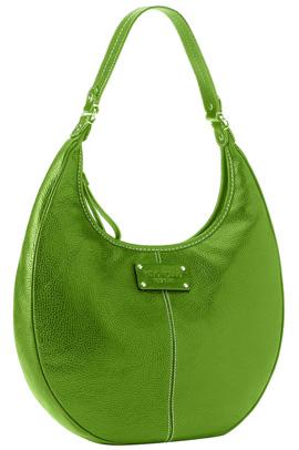Kate Spade 'Pine Street' Hobo Bag