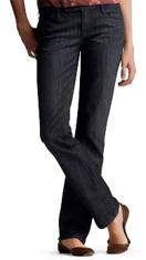 straight-leg-trouser-jeans.jpg
