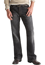 Low Boot Cut 527™ Jeans