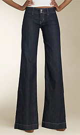 Aristocrat 'Stratford' Stretch Sailor Jeans