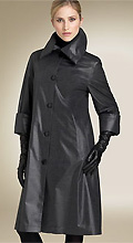 Ramosport All Weather Swing Coat