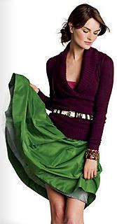Airy 7-gauge Cashmere Shawl-Collar Sweater