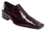 Kenneth Cole Reaction 'Eye Catching' Slip-On