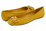 Anne Klein Impress - Yellow Patent