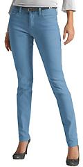 Levi's® eco Skinny Jeans