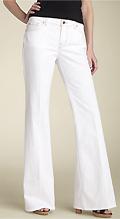 David Kahn Jeans Stretch Trouser Jeans