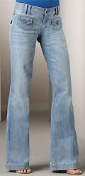 Stanyan Lsfrn Jeans