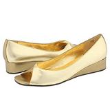 Perlina Luxury Comfort Footwear Kiko