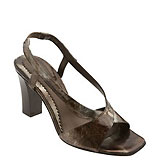 VANELi 'Hildee' Slingback Sandal
