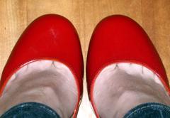 toes3.jpg