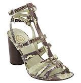 Ash 'Bea BIS' Sandal