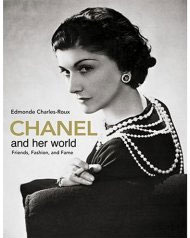 chanel-and-her-world.jpg