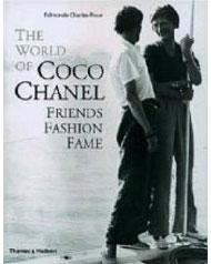 friends-fashion-fame.jpg