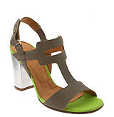 Chie Mihara 'Marmeid' Sandal