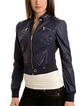 Kimber Jacket