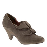 BC Footwear Mic Check
