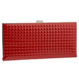 Lodis 'Deco Diva' Clutch Wallet