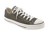 Converse All Star® Low Sneaker (Women)