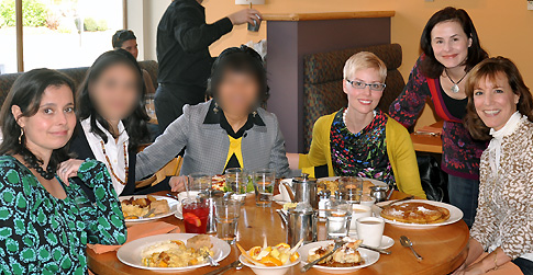 table-b.jpg