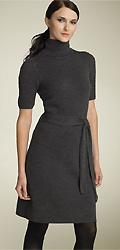 Classiques Entier® Sweater Dress