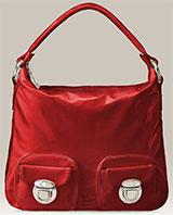 MARC JACOBS 'Too Pocket Large' Bag