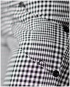 microcheck-pants-4.jpg