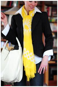 scarf-handbag-2b.jpg