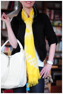 scarf-handbag-3b.jpg