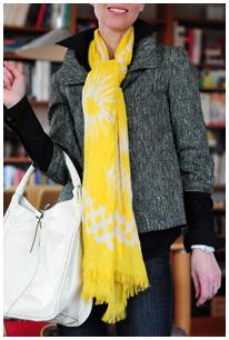 scarf-handbag-4b.jpg
