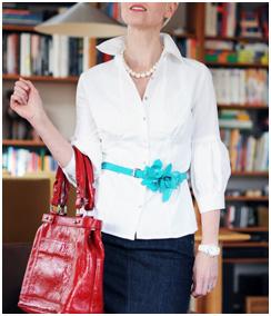 turquoise-floral-belt-1.jpg