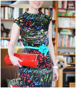 turquoise-floral-belt-2.jpg