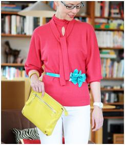 turquoise-floral-belt-3.jpg