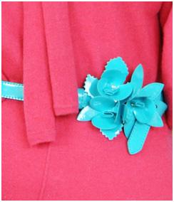 turquoise-floral-belt-4.jpg