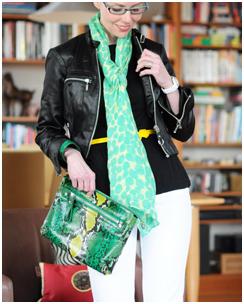 turquoise-scarf-1.jpg