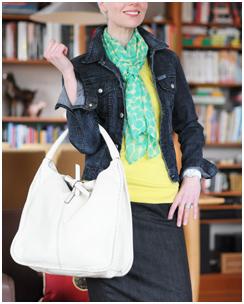 turquoise-scarf-2.jpg