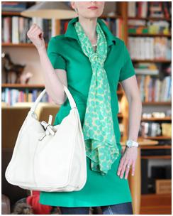 turquoise-scarf-3.jpg