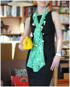 turquoise-scarf-4.jpg