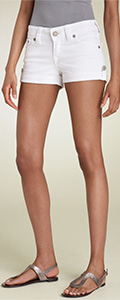 4 inch inseam shorts