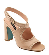 Nanette Lepore 'Chance On Me' Sandal