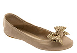 Jeffrey Campbell 'Haley' Flat