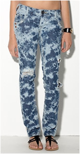 Till Dawn 2 Jeans